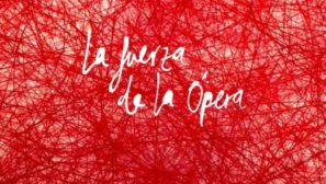 cartelera  English National Ballet presenta El lago de los cisnes