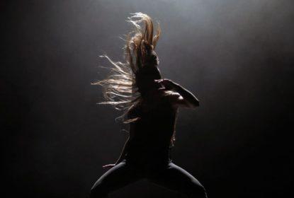 'Canal Baila', estreno de las creaciones de compañías de danza residentes en el Centro Coreográfico Canal