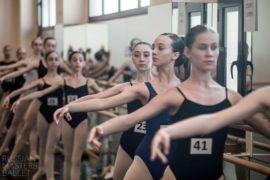 bailarines de ballet  Curso oficial de la Academia Vaganova de San Petersburgo   Vaganova Academy Online Intensives