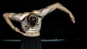 cartelera  Man Ray, danza sobre la fetichista relación del artista con su musa