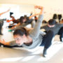 Participa en BIG Dance – Convocatoria British Council