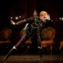 "Ballet ""Mayerling"" de Kenneth MacMillan"