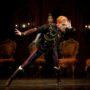 "Ballet ""Mayerling"" de Kenneth MacMillan"