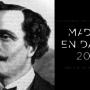 Gala de ballet homenaje a Marius Petipa (1818-1910)